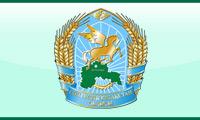 Чкалов ауылдық округi тұрғындарының жергiлiктi қоғамдастық жиналысын өткiзу туралы хабарландыру